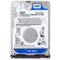 Wholesale laptop internal hard disk resale online - WD Blue GB hdd SATA Laptop Internal Sabit Hard Disk Drive HD NotHarddisk WD5000LPCX