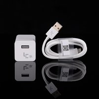 Wholesale pro data - Original LEECO LETV QC3.0 USB Fast Charger Adapter 3.6-8V 3A 12V 2A,100CM TYPE-C SYNC Data Cable For LE 2 2 Max 2 Pro 3 3S 3 Pro