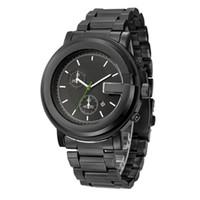 wo oro al por mayor-WA Luxury relojes mujeres / hombres Relojes de cuarzo oro rosa plata Acero inoxidable Relojes de pulsera reloj femenino Venta al por mayor Envío gratuito