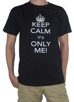 e40c662eb Keep Calm T Shirts NZ | Buy New Keep Calm T Shirts Online from Best ...