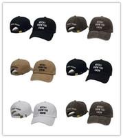 ingrosso cappello di cagna-Buona vendita Rihanna anti tour
