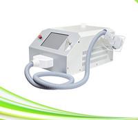 Wholesale ipl professional machine online - professional ipl shr hair removal machine ipl shr hair removal shr beauty machine
