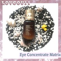 Wholesale Natural Moisturizing Lotion - 15ml Advanced Night Repair Eye Concentrate Matrix Eyes skincare eye relaxing Moisturizing,Hydrating,Nutritious eye lotion 660252-1