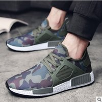 Wholesale ups trade - 2018 men's casual shoes spring tide all-match sports fashion shoes trade size shoes 38-48