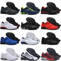Wholesale b production - New Arrive Wholesale Famous NZ OZ TLX KPUGood Production Line Drop Mens Athletic Sports Shoes Size 7-12