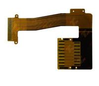 Wholesale mazda audio resale online - Pioneer CNP7698 CNP Car Audio Flex Ribbon Cable