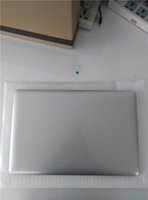 Wholesale Custom Laptops - actived windows OS 10 laptop 2G 32G multi language laser keyboard company custom logo student computer laptop notebook promotion