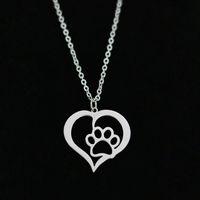 Memorial Souvenir Crémation Urne Cendres médaillon ECG Heartbeat Loving Pendentif