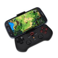 Wholesale Gamepad Bluetooth Handset Android Wireless Bluetooth STB Wireless