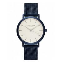 Wholesale alloy table - AAA Men's Luxury Watch Women's Fashion Stainless Steel Bracelet Automatic Couple Table Men's 40mm Brand Watch Sapphire