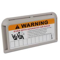 ic clips venda por atacado-Número de telefone de estacionamento temporário carro viseira clipe organizador universal de alta velocidade clipe de cartão de cartão de estacionamento titular