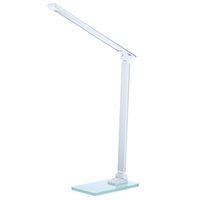 touch lamps for sale brass wholesale sensors for touch lamps sale touch sensor led table lamps usb dimmable lights sensors for buy cheap