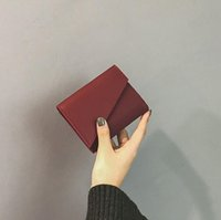 Wholesale mens wallets online - designer wallet luxury designer brand women wallets luxury designer brand men wallets women wallet mens wallets womens luxury wallet