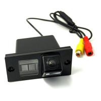 ingrosso hyundai starex-CHENYI Telecamera per auto speciale vista posteriore impermeabile per Hyundai Starex / H1 / H-1 / i800 / H300 / H100 Telecamera per parcheggio