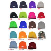 охотничьи шапки оптовых-5 светодиодные фонари шапочки Hat зимние руки теплый рыбалка охота кемпинг работает шапки 19 цветов партии шляпы