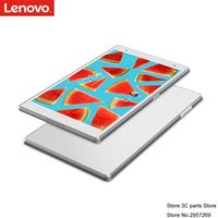 Lenovo Tablet Online Shopping | Otg Tablet Lenovo for Sale