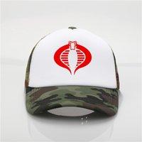 modèles de chapeau de plage achat en gros de-Dernier modèle Weyland Corp Impression casquette de baseball casquette hommes femmes tendance estivale New Joker chapeau de plage chapeau Visor Beach
