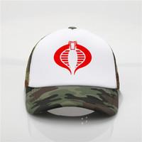 модели для пляжной шляпы оптовых-Последняя модель Weyland Corp печать net cap бейсболка Мужчины Женщины летняя тенденция новый Джокер ВС hat пляж козырек hat