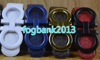 cinturones al por mayor-Gran hebilla grande cinturón de cuero genuino con cinturones de diseño de la caja de los hombres de alta calidad nueva mens cinturones cinturón de lujo envío gratis