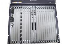 himbeere pi freies verschiffen großhandel-Original Huawei SmartAX MA5800 Serie GPON / EPON OLT MA5800-X7 (10G MA5800-X7 mit GPON GPHF C + Board)