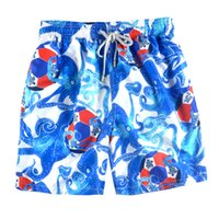 65cfaee6b61 935 colorful blue Tortoise New Mens Shorts Surf Board Shorts Summer Sport  Beach Short De Bain Homme Bermuda Short Surf Quick Dry Boardshorts