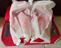ingrosso vendita delle cuffie-Pantofole Sup con scatola Cuffie paraorecchie alla moda Earnuffs LOGO 5 6 7 8 9 10 11