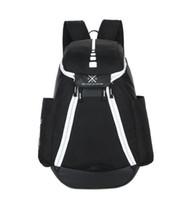 mannschaftsschuhe für großhandel-USA Olympic Team normale Version Packs Rucksack Männer Frauen Taschen große Kapazität Reisetaschen Schuhe Taschen Basketball Rucksäcke