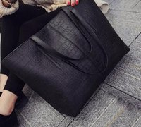 Wholesale fashion bag online - fashion bag online sale ( Please contact the seller before payment )