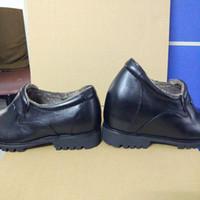 застроенный башмак оптовых-Построен конечности короткие несоответствие ноге обувь для кого одна нога короче другой