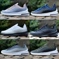 Wholesale quality axes - 2018 Fashion New Arrival Vapormaxes Summer AXIS Casual Mens Shoes for High quality Black White Army Green Sports Training Jogging sneakers