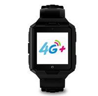Wholesale vivo 4g online - M9 Smart Watch G Android6 Has Bluetooth Phone Call vivo Waterproof MEN