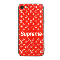 Wholesale oppo for online - Designer Phone Case for Samsung IPhone X S plus S Plus plus plus OPPO VIVO Samsung Brand Case Cover Case Top Sale