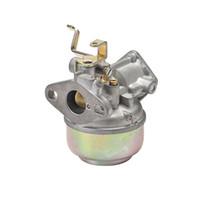 yedek motor parçaları toptan satış-Subaru Robin EC08 EC10 EC12 motor karbüratör için yedek parça yedek parça # 106-62516-00