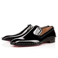 Vente Pour En Habillées Hommes De Grandes Gros Marques Chaussures n8m0vNw