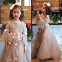 Prom Dresses for Toddlers