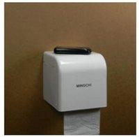 tissus de la caméra achat en gros de-Salle de bain Toilette Tissue Box HD Sténopé Caméra 16GB 1280x720P
