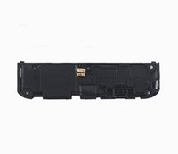 dört çekirdekli 5,7 inçlik telefon toptan satış-Orijinal Ulefone mix 2 telefon loud hoparlör Ulefone Mix 2 5.7 inç Telefon MTK6737 Quad Core-ücretsiz kargo