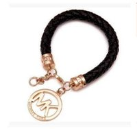 Wholesale Woman Handcuffs Bracelet - PU Leather Women Handcuffs Restraints Bondage lady girl bracelet women letter bracelet