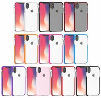 Wholesale iphone 6s plus basketball case for sale – best Basketball Pattern For iPhone X XR MAX S PLUS Shell High Quality TPU Soft Phone Cover Defender Case