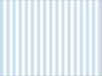 fond de photos en intérieur achat en gros de-7x5FT Intérieur Blanc Bébé Bleu Rayures Mur Personnalisé Photo Studio Arrière-Plans Vinyle 220 cm x 150 cm