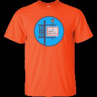 dibujos animados internacionales al por mayor-IHOP, International House of Pancakes, Restaurante de desayuno, Retro, Logo, T-Shir Cartoon camiseta hombres Unisex New Fashion