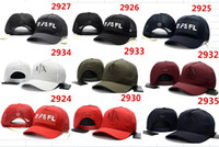 Wholesale wholesale panel hats - 2018 summer Caps design brand cap icon Embroidery Luxury hats for men panel snapback baseball cap men casual visor gorras bone casquette hat