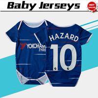 b1c3538f211c0 Venta al por mayor de Camisa Azul Bebé - Comprar Camisa Azul Bebé ...