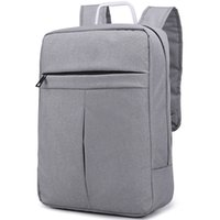 Wholesale hiking backpack camera - New leisure backpack sports backpack bag multi-function charging contracted students travel camera bag and shoulder bag