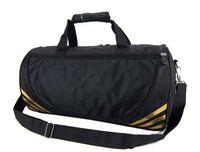 Wholesale luggage for sale - Hot sale brand design men women traveling bag outdoor sports mens Fitness bag business luggage bag