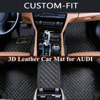 Car Floor Mats Set Canada Best Selling Car Floor Mats Set From Top