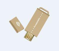 adaptador wifi usb ralink al por mayor-Sin controlador portátil WIFI Ralink 3070 150mbps mini usb wifi adaptador inalámbrico LAN red Soporta red LAN inalámbrica AP suave
