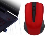 cryptage gratuit achat en gros de-Empreinte digitale souris sans fil mot de passe gratuit déverrouiller la souris USB 2.0 pour ordinateur de bureau ordinateur portable empreintes digitales clé de sécurité des fichiers de cryptage