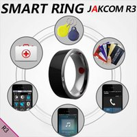 Wholesale Pulse Ring - JAKCOM R3 Smart Ring hot sale with Smart Wristbands as nfc dm58 podometre