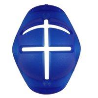 forro de línea de pelota de golf al por mayor-5 unids / lote golf Scriber Golf Ball Line Marker Liner plantilla herramienta de dibujo fácil